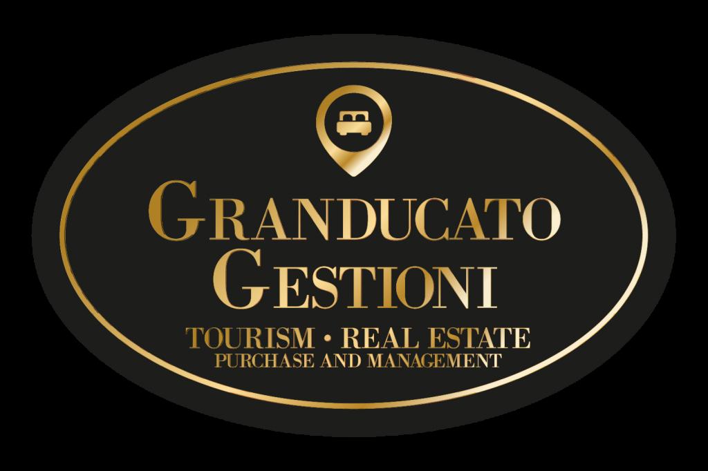 Granducato Gestioni logo